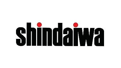 Echo Shindaiwa 13211512330 GROMMET