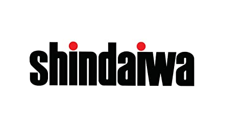 Shindaiwa 17851033330 ROD CHOKE Echo