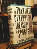 The Twentieth-Century Treasury of Sports, , 0670846627
