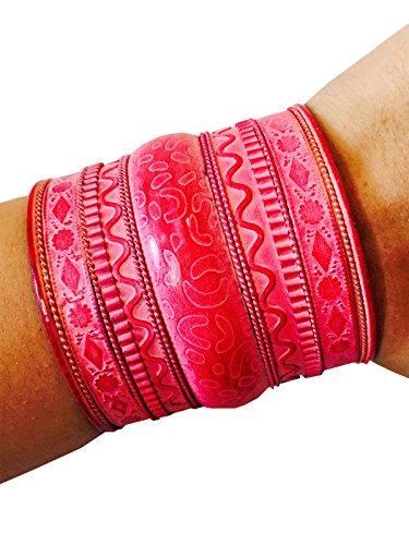 Fitbit Bracelet Flex KENDALL Colorful