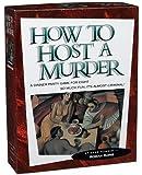 How to Host a Murder - Roman Ruins