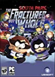 South Park: The Fractured but Whole -...