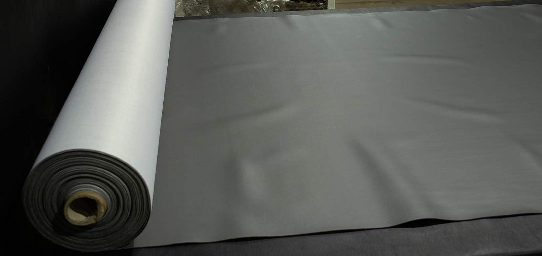 Amazon.com: BRY-TECH MARINE1 tapicería de vinilo azul marino ...