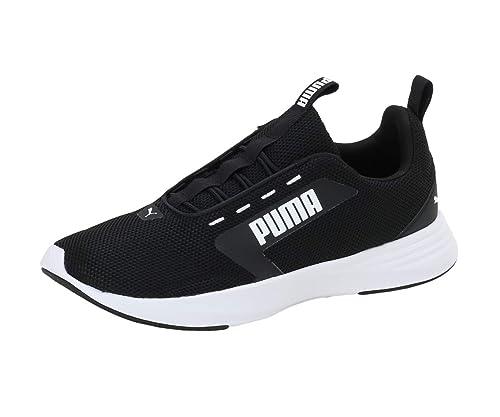 Buy Puma Men's Extractor Running Shoes
