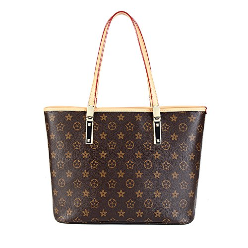 Womens Designer Handbags - 5
