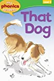That Dog!, Sam Hay, 184898510X