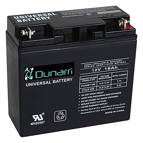 750W Replacement Battery Cell ()