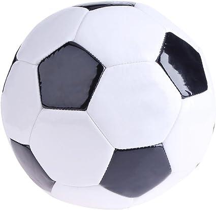 trendyest no. 4 Soft – Balón de fútbol formación balón de fútbol ...