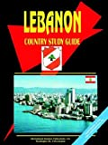 Lebanon Country Study Guide