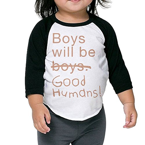 Sport 3/4 Boys T-Shirt - 7