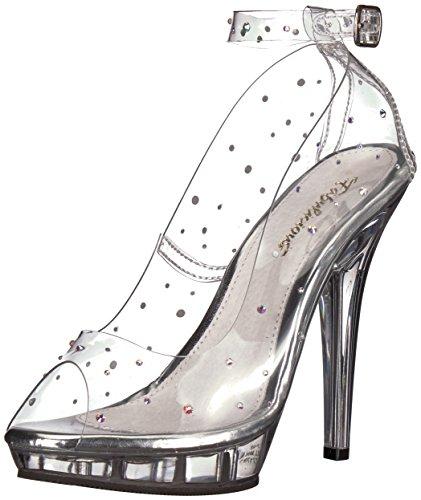 Lip Sandalo Fabulicious 183 Fabulicious Lip Donna 183 Fabulicious Sandalo Lip Sandalo Donna 183 Lip Donna 45qHKfwU