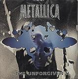 The Unforgiven Ii /Vol.4