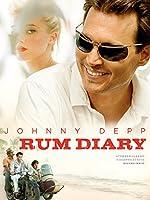 Filmcover Rum Diary