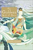 The Goddess Book of Days, Vivianne Crowley, 1843336235