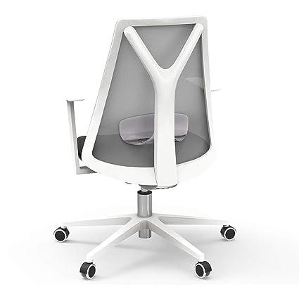 Silla de oficina Silla para computadora Silla para oficina en casa ...