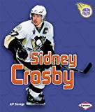 Sidney Crosby (Amazing Athlete