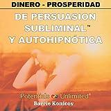 Dinero - Prosperidad [Money - Prosperity]