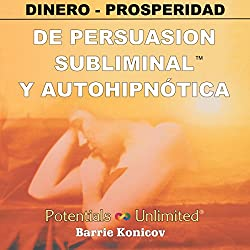 Dinero - Prosperidad [Money - Prosperity]