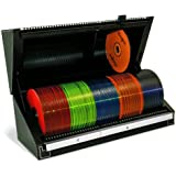 Discgear Selector 100 Auto Disc Retrieval System (Discontinued by Manufacturer)