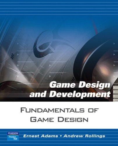 fundamentals-of-game-design
