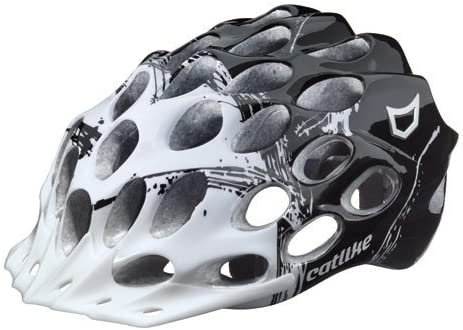 Catlike Whisper Plus - Casco de Ciclismo para Adulto Multicolor ...