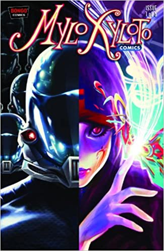 Mylo Xyloto, No. 1: Coldplay, Alejandro Fuentes, Mark Osborne, Arthur  Hugot: Amazon.com: Books