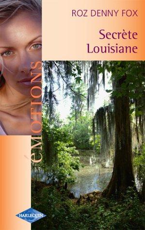 images-na.ssl-images-amazon.com/images/I/51TQ95NXDML.jpg