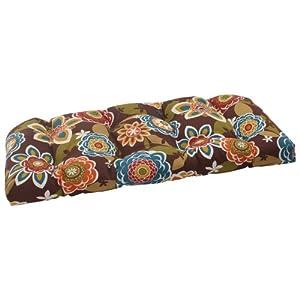 51TQ9FCsEkL._SS300_ Wicker Furniture Cushions & Rattan Furniture Cushions