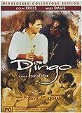 Dingo [PAL]