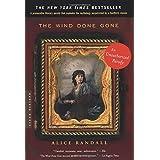 The Wind Done Gone: A Novel