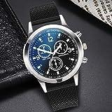 Bokeley Wristwatches, Men Watches, Fashion