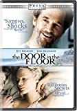 The Door in the Floor poster thumbnail