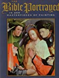 Portrayed in 200 Masterpieces, David Fisher, 1568525575