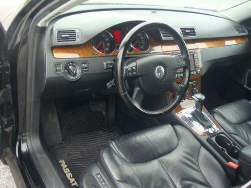 Volkswagen Passat Cc Interior Burl Wood Dash Trim Kit Set 2009 2010 2011 Buy Online In Uae