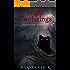 Night Conjurings: Tales of Terror