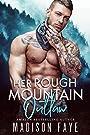 Her Rough Mountain Outlaw (Blacktho...
