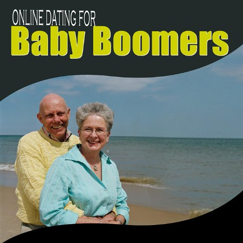 "dating for baby boomers Baby boomer beauty why coffee shops are your best bet by team 50more we know what you're thinking: ""i like this person, but they might."
