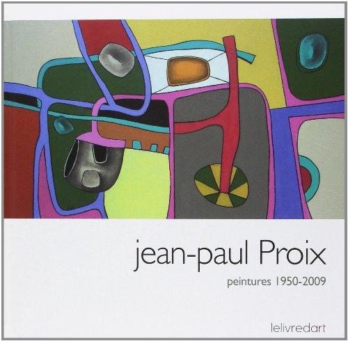 Jean - Paul Proix