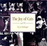 The Joy of Cats, Jo S. Kittinger, 0881663379