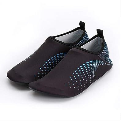 stile classico del 2019 gamma esclusiva Super carino scarpe