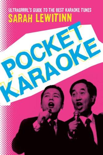 Martin Karaoke (Pocket Karaoke)