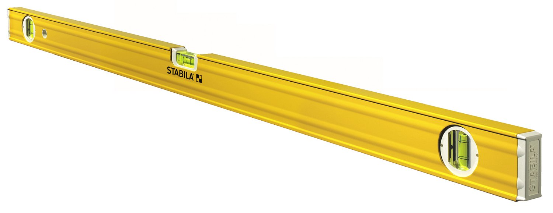 Stabila 29048 Type 80A-2 48'' Level