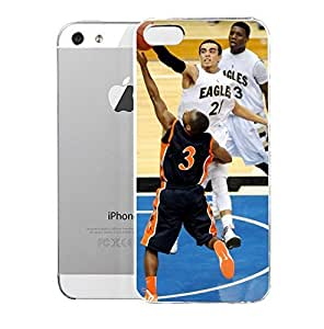 meilinF000iPhone 5 case iPhone 5S Case Espmu Three Uk Targets Will Play On Espmu This Week Uk Basketball And beautiful design cover case.meilinF000