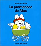 La Promenade de Max