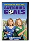 Mary-Kate and Ashley - Switching Goal...