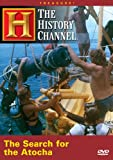 Treasure! - The Search for the Atocha (History Channel) (A&E DVD Archives)