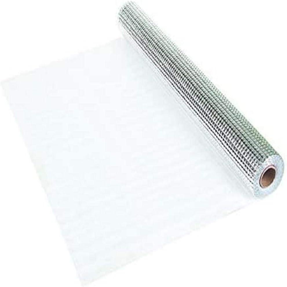 BFDMY Schubladenmatte Küche Schrankpapier Antirutsch Matte
