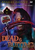 Dead & Rotting (Special Edition)