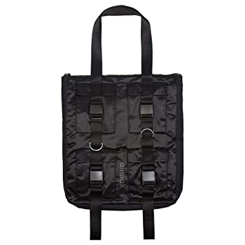 outlet store 53af7 3f9aa Amazon.com   Nike Air Max Tote - Camo Black   Luggage   Travel Gear