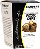 #5: Chocolate Covered Potato Chips By Sanders Fine Chocolates